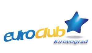 /Files/images/logo-euroclub_2.jpg